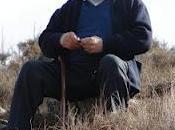 memoriam José María Herrero Marzo