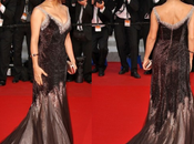looks Salma Hayek Cannes