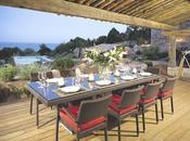 Exteriores Rusticos Corsica