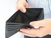 ¿Dónde esta nuestro dinero? (primera parte)