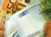 Bilderberg Rescate Euro