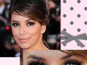 Longoria Cannes 2012