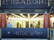 Crónica Festival Cannes 2012