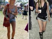 Girl: Sienna Miller Kate Moss