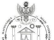 Asamblea Masonería Mixta Internacional