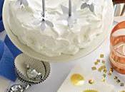 Ideas decorar cumpleaños para adultos