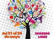 Empezo sensacional evento Prensa Cultura Lima