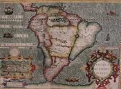 Colección Brasiliana Itaú
