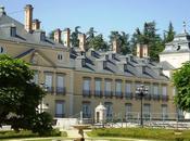 Visita Palacio Pardo