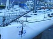 Experiencias vividas regata Ophiusa