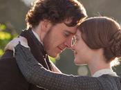 Jane Eyre: película (2011).