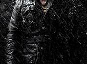 Pósters personajes para Dark Knight Rises