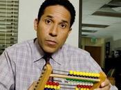 Oscar Nuñez participará película Lifetime, 'Prosecuting Case Anthony'