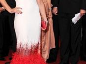 Festival Cannes: vestidos traen cola