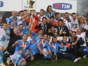 Nápoli, Copa Italia recuerdos pasado glorioso