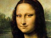 ¿Quién Mona Lisa?