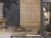 Relojes Antiguos Rusticos