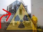reactor Fukushima punto colapso nuclear