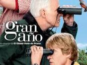 Trailer: gran (The year)