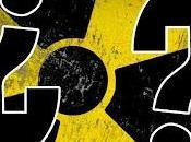 ¿Fue accidente Chernobil provocado?