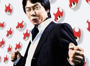 Shigeru Miyamoto gana Premio Príncipe Asturias Comunicación Humanidades