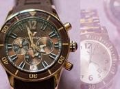 viceroy golden watches