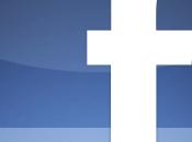 Actualizado: Facebook para BlackBerry Smartphone v.3.1.0.11 (Solo miembros Beta Zone)