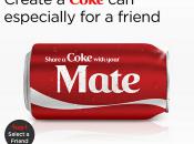 eres Coca-Cola