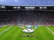 Final Champions Bayern Chelsea