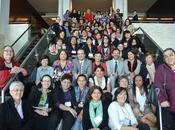 Culmina reunión consulta organizaciones sociedad civil Uruguay sobre Conferencia Cairo