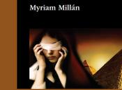 Décima docta. Myriam Millán
