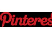 Abierta incripción para nuestro curso sobre Pinterest
