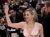 Demandan actriz Sharon Stone