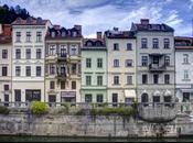 Perfil Ljubljana