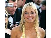 Lista: TOPTEN Mejores películas Sharon Stone