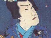 Bushido, alma Japón