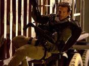 Bradley Cooper podría protagonizar American Sniper