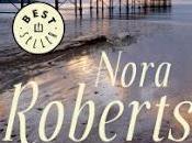 Cuando sube marea Nora Roberts