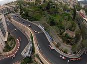 Gran Premio Mónaco Fórmula espectacular