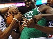 Celtics jugarán séptimo partido