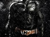 Imágenes posters Dark Knight Rises,Red Tombs, gran Gatsby, Amazing Spider-Man, Grown