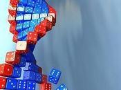 Biología sintética: creación evolución xeno-ADNs