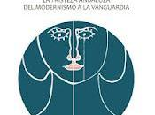 Novedad 2012: Melancolía vertebrada. tristeza andaluza modernismo vanguardia.