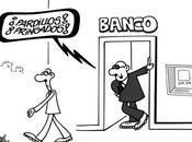 Bankia: Responsabilidades económicas políticas