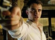 ¿David Cronenberg Robert Pattinson juntos otra vez?