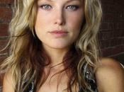 Malin Akerman interpretará Debbie Harry CBGB