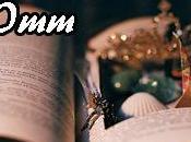 IMM: feria libro....1 parte
