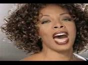 Donna Summer will with (con partiro).