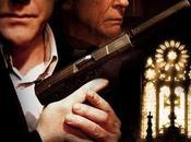Confession, otra serie Kiefer Sutherland