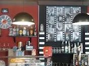 CaféLLYWOOD nuestro santuario cine Tortosa